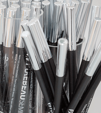 Permanent MakeUp Microblading