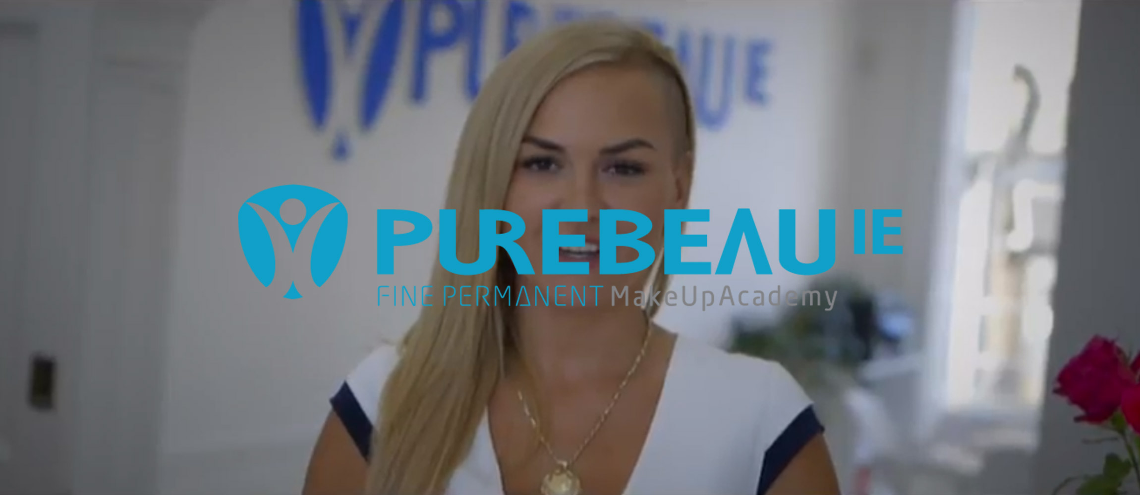 Purebeau Fibroblast Treatment – PureBeau