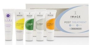 IMAGE-SKINCARE-Trial-Kit-Post-Treatment 1